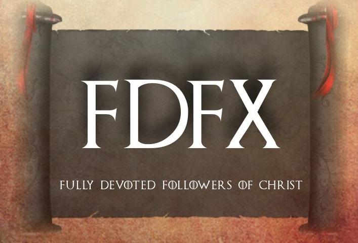 FDFX for blog