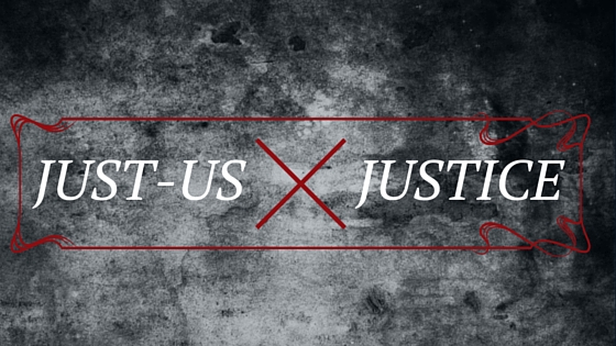Just-us